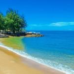 Du lịch biển Việt Nam – Biển Vũng Tàu